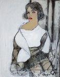 Audrey MARIENKOFF