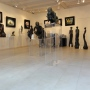 galerie d'art barbizon